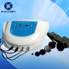 RF Diathermy Devices and Sculptor Body Massager KM-F614C