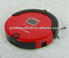 HOT 2012NEW MNI Robot Vacuum Cleaner RV-812