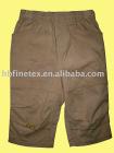 child trouser 048 child clothing