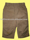 child trouser 048 child clothing