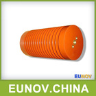 ZNQ40.5-1 epoxy post insulator 40kv