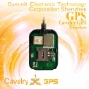 CAVALRY Car GPS Tracker K10