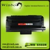 compatible toner cartridge for Samsung SF 560R
