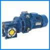 RV+UD+Motor gear reducer