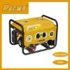 2KW Generator