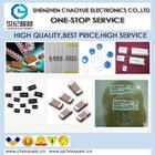 fuse resistors