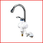 220v 2-3KW Electric heating faucet