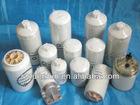 Auto filter Fleetguard Fuel Filter FF5470/D5010477855
