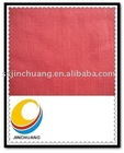 2*2 rib fabric for garment lining
