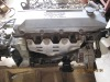 ISUZU diesel engine ASM for 4LB1PA-01