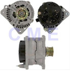 Alternator for Audi A3 1.8T, VW GOLF IV,VW POLO Variant