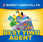 China YiWu Export Agent