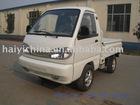 mini truck EM250ZH