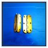 Glass Door hinges for cabinets Small Hinge