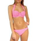 2012 fashion padding cup women bikini swimwear