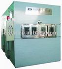Automatic Circular Drying Furnace