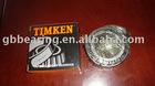 TIMKEN roller bearing,auto bearing: 88048/10
