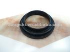 auto spare part rubber seal