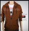 ANISAN 8982 fashion mens hoodie