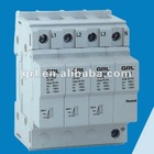 ABB type LV 4P surge protector
