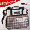 diaper nappy bag item MM-4