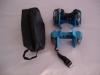 YXB-2 roller skate