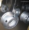 steel wheel rim 22.5*9.00