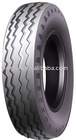 Mobile home tyre-- 7-14.5,8-14.5,9-14.5