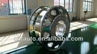 Iveco truck wheel parts