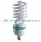 E27 Compact Fluorescent Lamp
