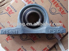 ASAHI pillow block bearing UCP206