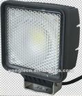 30w IP65 CE MOQ :50pcs LED Vehicle light