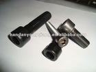 8.8 hexagon socket screw