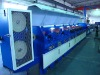 flux cored wire /solid welding wire drawing machine