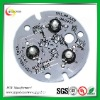 Aluminium LED PCB single-sided