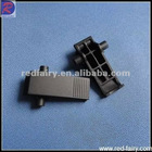 High quality OEM plastic parts