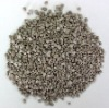 tsp fertilizer 46