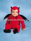 animal costume, kids costume, children costume