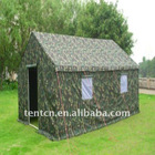 Army Military Tent