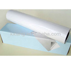 anti-UV cold lamination film