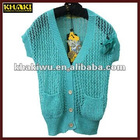 2012 hot guangzhou korea branded kid wear pictures kid wear