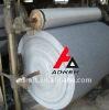 composite mat combination mat composite base