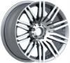 Car wheel RIMS for BENZ