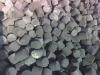 Formed coal