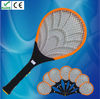 22.2 * 49 cm battery or rechargeable ( dual-purpose ) electronic mosquito swatter mosquito coil