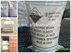 zinc chloride powder lowest price