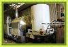 High Technology Distillation Machine