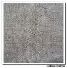 Lycra Fabric Of Woolen