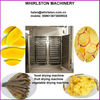 hot air circulating drying machine 0086 13673609924