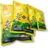 Halal mixed 454g/bag chicken flavor granular seasoning